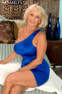 classy mature porn gallery plusmilfs turns out georgette classy fuck slut
