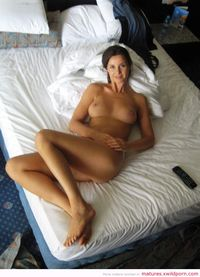 cougar mature porn mature pic from matures xwildporn page