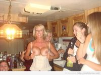 cougar moms sex mom joins party shows milfy tits category uncategorized