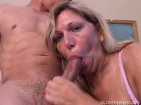 chubby free mature porn exclusive tubes xena main