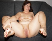 chubby free mature porn fat mom tube free bbw mature porn videos