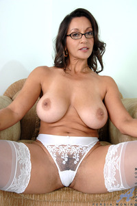 cougars mature porn media persia monir