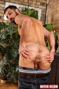 daddy mature porn diego duro butch dixon hairy men gay bears muscle cubs daddy older guys subs mature male porn gallery video photo