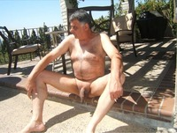 daddy mature porn hairy turks gay daddy