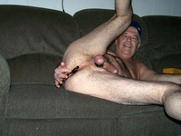 daddy mature porn daddy toy mature show gay grandfather stories