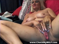 dirty sex moms video hot dirty milf caught pornpros