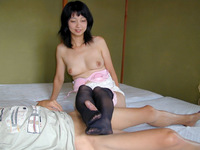 dirty sex moms cute lovely japanese mom but dirty underwear exposure mania