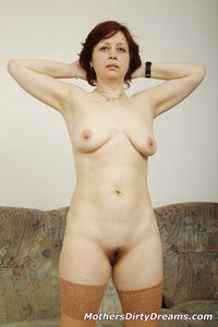 dirty sex moms mdd mothers dirty dream