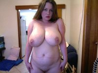 ebony mature moms porn galleries fat nasty horny girls ebony porn pictures fattie boobs