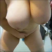 ebony mature porn images photos ebony bbw porn mature fat