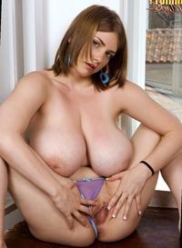 naked arkansas girls video