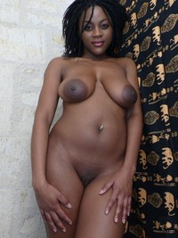 ebony mature porn images pics nude african black ebony mature hairy pussy