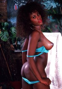 ebony milf porn picture galleries nude black mature woman hot girl fucking cum sluts