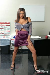 ebony milf porn picture ffce gallery flash player ebony tgirl porn