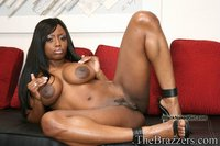 ebony milf porn picture ebony pics galleries amateur black porn fhg milf babe jada fire stripping show sexy body hot cunt
