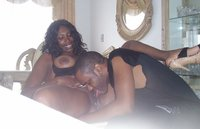 ebony mom porn gallery galleries black gets gang banged ebony mom fucking pussy fuck movie