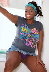 ebony mom porn gallery galleries huge black head porno mom ebony ass brown beavers hot porn nude