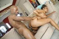 ebony sex mom hotmom hot ebony