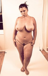 chubby mature porn galleries ameican fatties plump mature jugs fatty plumper