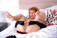 elder women porn pics media galleries naomi xxx busty old lady