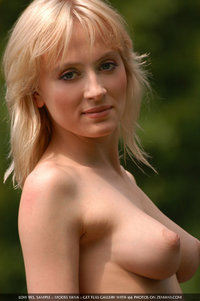 erotic mature galleries scj galleries gallery zemani yana contest wet shirts nature feb