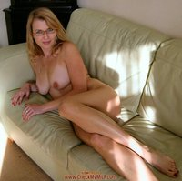 erotic milf galleries galleries checkmymilf erotic charming milf blonde pic