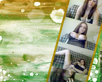 cindy gold porn wallpapers camwhorevids splatter hotties cindy cupcakes good gold