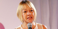 cindy gold porn gen cindy gallop facebook five business lessons