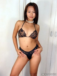 erotic milf pics pictures milf erotic asians gorgeous asian oils tits