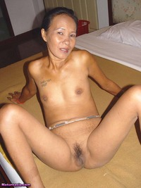 erotic photo mature tgp home made vietnamese houng mature matures grannies