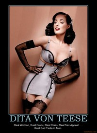 erotic photos mature women demotivational poster dita von teese erotic lingerie sexy gray