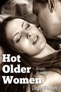 erotic photos of older women bookcovers dfcae fba books