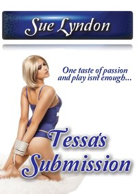 erotic photos older women tessa submission good cover older experienced dom meets young