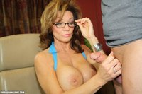 exclusive milf gallery scj galleries gallery deauxma handjob from over handjobs dcc