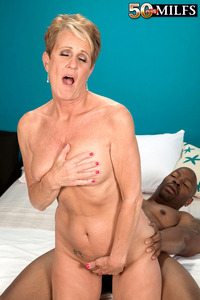 exclusive milf gallery pictures general plusmilfs cum misty