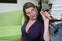 exclusive milf gallery scj galleries gallery kayla quinn handjob from over handjobs dba