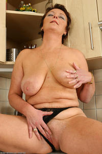 exclusive milf gallery lilo pict pictlil