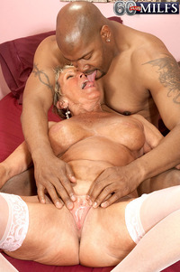exclusive milf gallery pictures general plusmilfs black cock someth