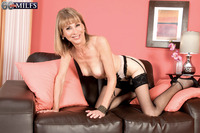 exclusive milf gallery pictures general plusmilfs something gaping