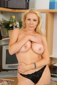 exclusive milf gallery galleries kara nox free milf gallery samples