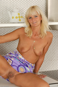 exclusive milf gallery allover upcoming shoots jennyf cgebfq jen photo