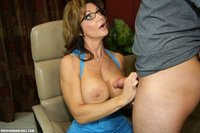exclusive milf pictures scj galleries gallery deauxma handjob from over handjobs dcc