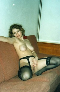 exclusive milf pictures mominheat over million horny milfs this