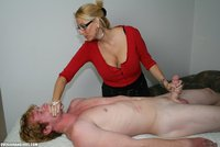 exclusive milf pictures scj galleries getting milked hottest milfs have exclusive milf handjob