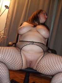 exclusive milf pictures milfinheat over million horny milfs this exclusive milf dating
