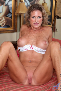 exclusive milf pictures galleries jade milf boob exclusive best brand mature net