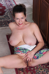 exclusive milf pictures allover upcoming shoots christy chr mature toys are stock