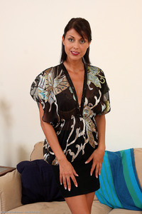 exclusive milf pictures allover upcoming shoots claudiau xrt cla