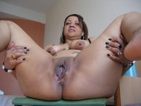 fat black mature porn galleries fat ebony bbw ugly girl mature plump woman