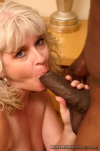 fat ebony mature porn media galleries mature milf sucking fat ebony cock home milfs like naughty bounces thick